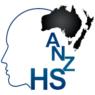 Australia & New Zealand Headache Society